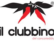 Il Clubbino