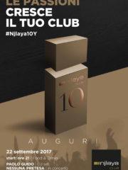 Njlaya Club