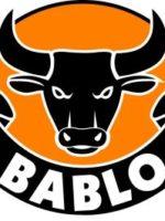 Bablo'