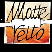 Matterello