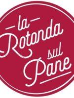 La Rotonda Sul Pane feat. La Stranna Coppia