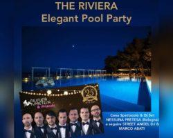 The Riviera