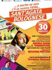Sant'Agata Bolognese