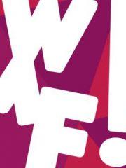 Web Marketing Festival WMF